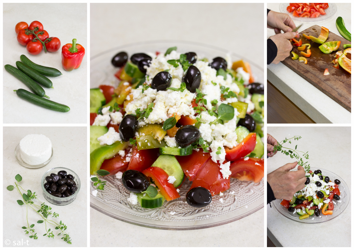 good-old-greek-salad